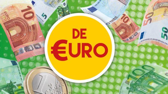 Eurowijs niveau 6